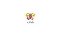 logo ville de suresnes