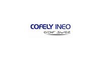 logo cofely Ineo