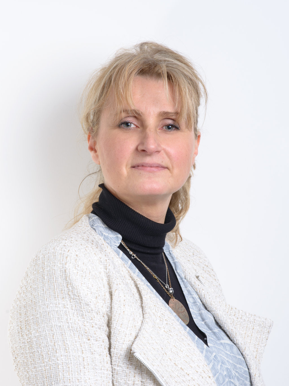 Célia Cathelinais